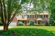 3417 Montgomery Place, North Central Virginia Beach image