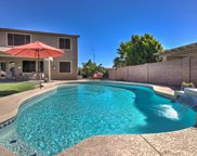 1871 E Powell Way, Chandler image