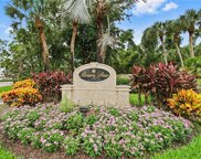 1014 Wildwood Ln Unit 1014, Naples image
