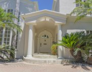 232 South Swall Drive, Beverly Hills image