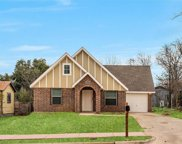 1302 E Morphy Street, Fort Worth image