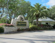8311 SE Eaglewood Way, Hobe Sound image