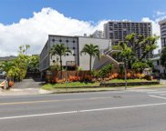 1190 Wilder Avenue Unit A103, Honolulu image