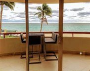 15645 Collins Ave Unit #206, Sunny Isles Beach image