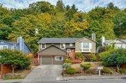 5940 47th Avenue S, Seattle image