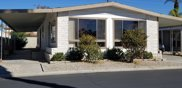 306 Coble Drive, Cathedral City image