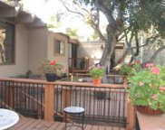 21206 Almaden Rd, San Jose image