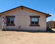 5650 S 46th Place, Phoenix image