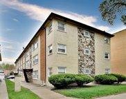 4928 N Lester Avenue Unit #2A, Chicago image