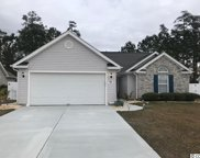 113 Southborough Ln., Myrtle Beach image