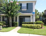 10421 Manderley Way Unit 268, Orlando image