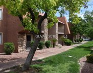 5286 RIVER GLEN Drive Unit #428, Las Vegas image