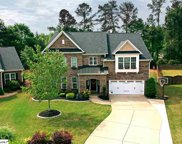 608 Chillingham Court, Fountain Inn image