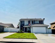 849     Cougar Ranch Road, Beaumont image