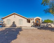 25707 S 206th Place, Queen Creek image