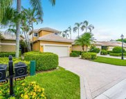 6631 NW 25th Avenue, Boca Raton image
