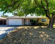 7312  Canelo Hills Drive, Citrus Heights image