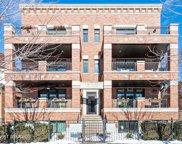 1310 W Webster Avenue Unit #2E, Chicago image