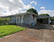 67-236 Kukea Circle, Waialua image