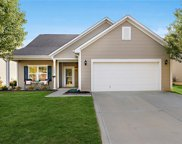 15242 Smarty Jones  Drive, Noblesville image