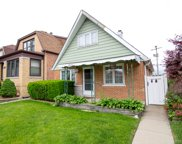 5837 West 64Th Place, Chicago image