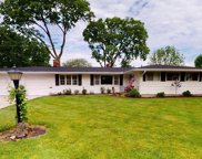 3007 Court Louise, Middletown image