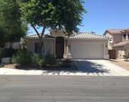 32944 N Madison Way Drive, San Tan Valley image