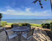 146 Lighthouse  Road Unit A-737, Hilton Head Island image
