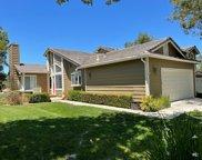 1249 Charise Ct, San Jose image