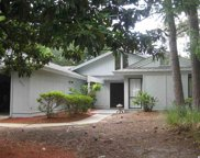907 Cedarwood Circle, Myrtle Beach image