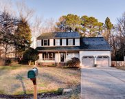 215 Castellow Court, York County South image