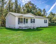 3317 Sam W Ave., Conway image