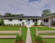 924 14TH ST N, Jacksonville Beach image