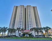 8560 Queensway Blvd. Unit 1006, Myrtle Beach image