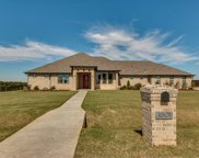 4801 Hillside Lane, Edmond image