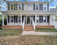 3516 Riverwood Crescent, South Chesapeake image