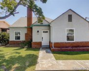 725 Ramona Ave, Spring Valley image
