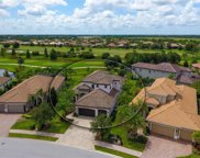 14628 Secret Harbor Place, Lakewood Ranch image