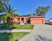 6148 Bay Lake Drive N, St Petersburg image