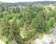 23912 Carter Road, Bothell image