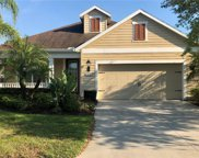 11774 Forest Park Circle, Bradenton image