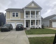 714 Pearl Pine Ct., Myrtle Beach image