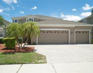 5881 Cheshire Cove Terrace, Orlando image