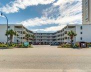 3701 S Ocean Blvd. Unit 209, North Myrtle Beach image