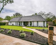 14951 Knollview Drive, Dallas image