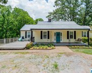 8125 Hill Rd, Pinson image