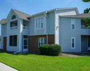 4105 Breezewood Drive Unit #201, Wilmington image