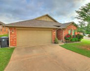 1317 Olmstead Court, Norman image