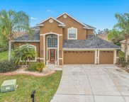 1709 CHATHAM VILLAGE DR, Orange Park image