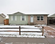 4885 Hunters Run, Colorado Springs image
